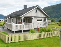 Lauvstad - Holiday House Dravlausbygd