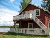 Oslofjord - Vakantiehuis Sagbrakka (OSL152)