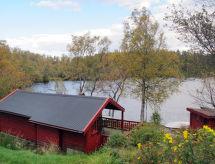 Myrdalsvann (FJH135)