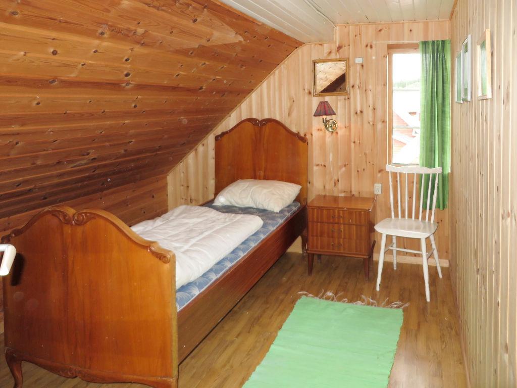 Ferienhaus Øyro (FJH615) (1069237), Flatråker, Hordaland - Hardangerfjord, Westnorwegen, Norwegen, Bild 6