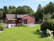Rødehuset (FJH670)
