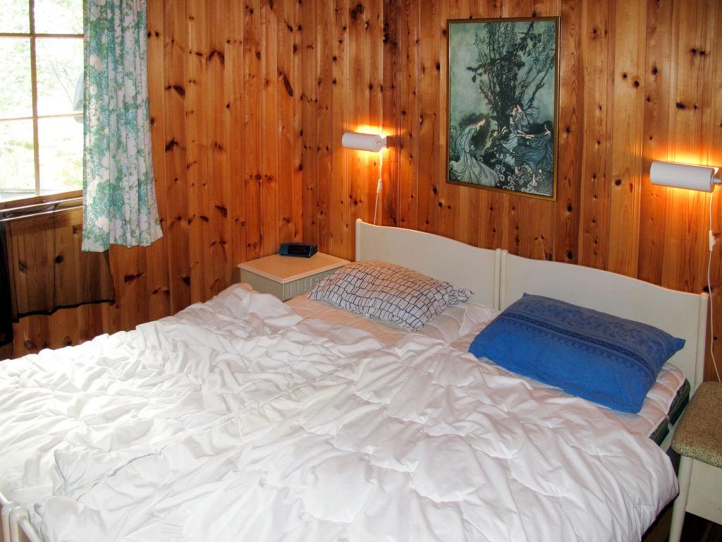 Ferienhaus Bjørnebo (FJH524) (106985), Kysnesstrand, Hordaland - Hardangerfjord, Westnorwegen, Norwegen, Bild 5
