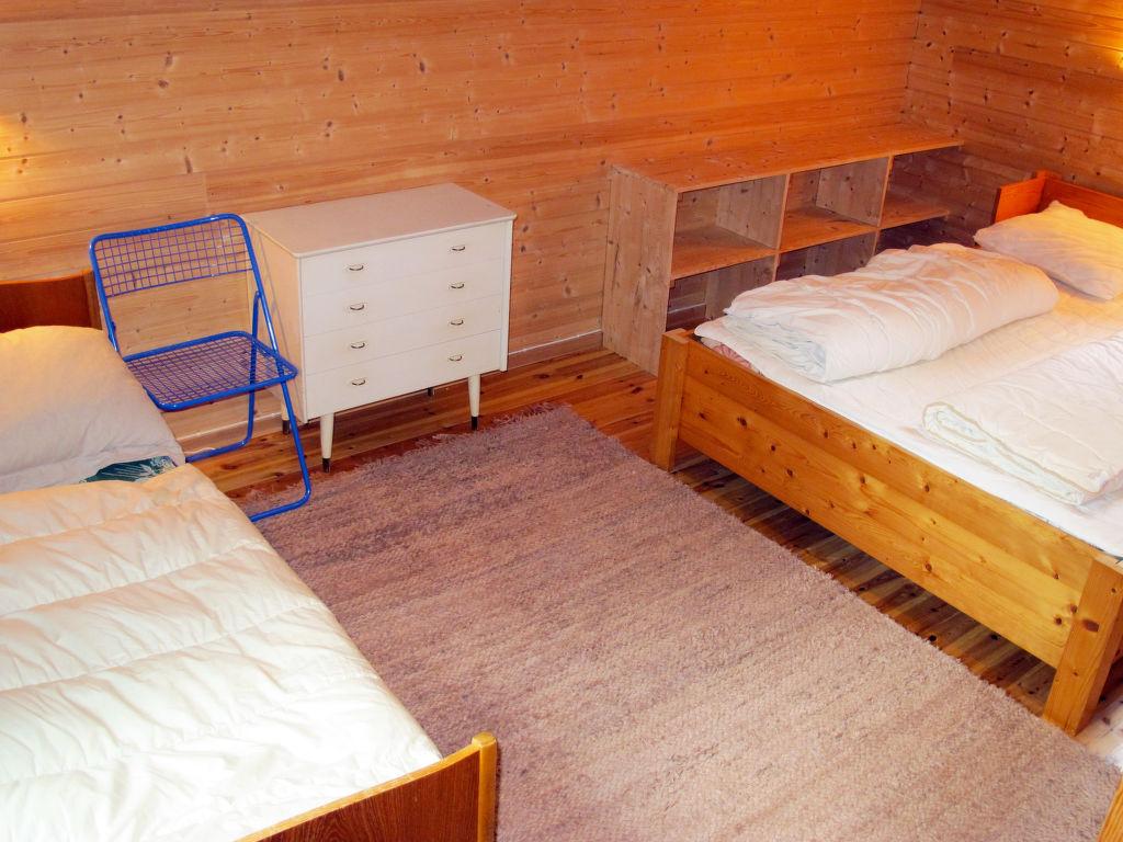 Ferienhaus Bjørnebo (FJH524) (106985), Kysnesstrand, Hordaland - Hardangerfjord, Westnorwegen, Norwegen, Bild 7