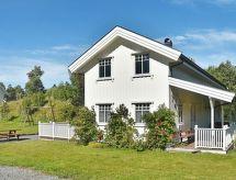 Oksvoll - Maison de vacances Steinvik