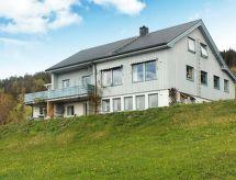 Valldal - Appartement Fjøra