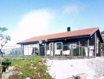 Nedstrand - Maison de vacances Nedstrand