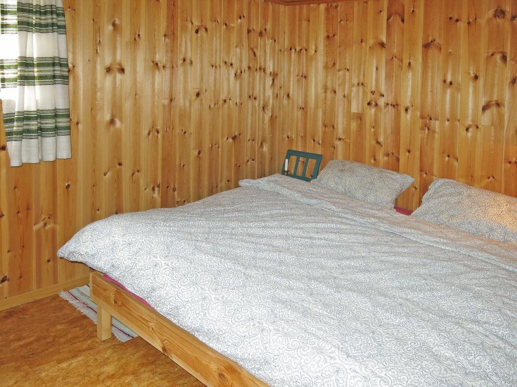 Ferienhaus Kleivvann (SOW039) (1997863), Lyngdal, Agder West, Südnorwegen, Norwegen, Bild 6