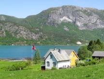 Ikjefjord (FJS219)