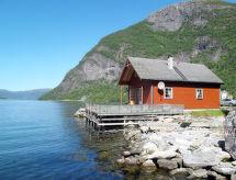 Fuglsetfjorden (FJS229)
