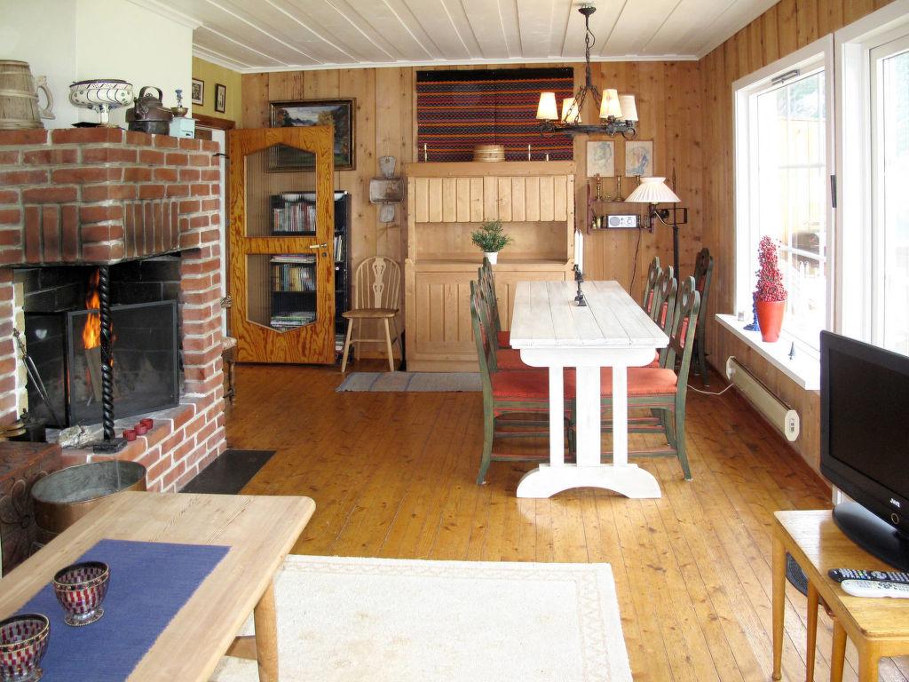Ferienhaus Eseviki (FJS016) (2648956), Balestrand, Sognefjord - Nordfjord, Westnorwegen, Norwegen, Bild 3