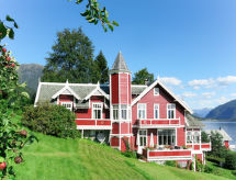 Villa Lorna (FJS026)
