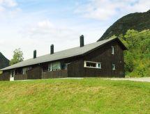 Sogndal - Holiday House Selseng