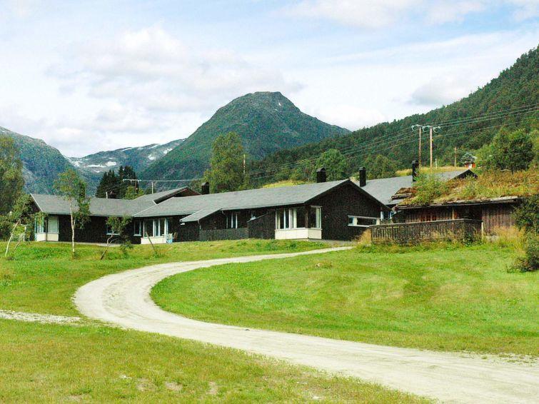NO-SF-0006 Sogndal