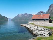 Aurlandsfjorden (FJS378)