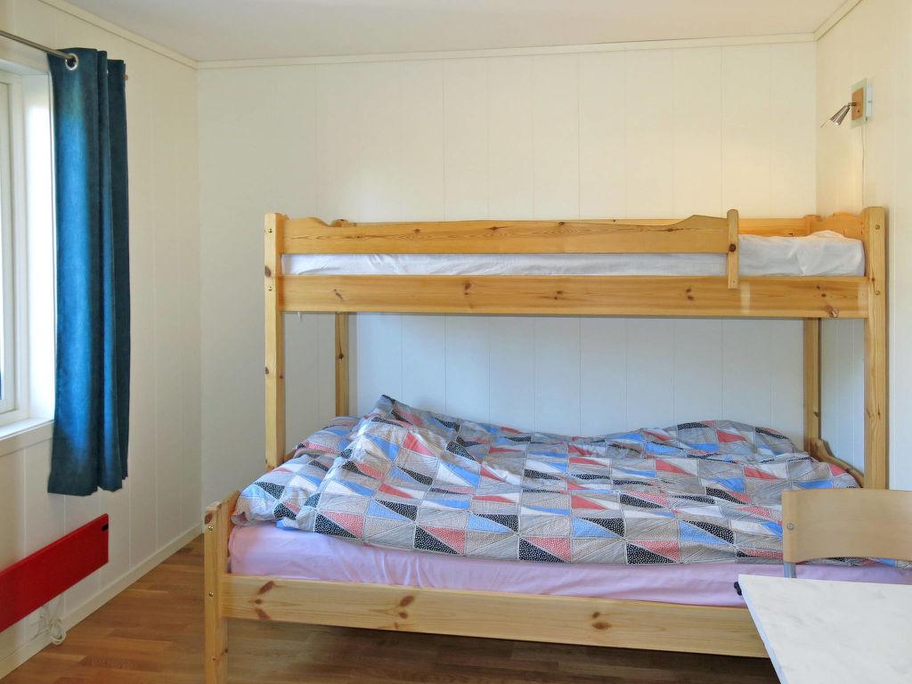 Ferienhaus Georgsbu (SOO385) (2619353), Vatnestrøm, Agder Ost, Südnorwegen, Norwegen, Bild 12