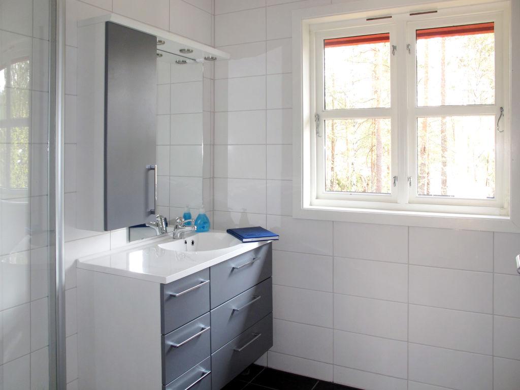 Ferienhaus Risdalbu (SOO021) (2648490), Risdal, Agder Ost, Südnorwegen, Norwegen, Bild 8