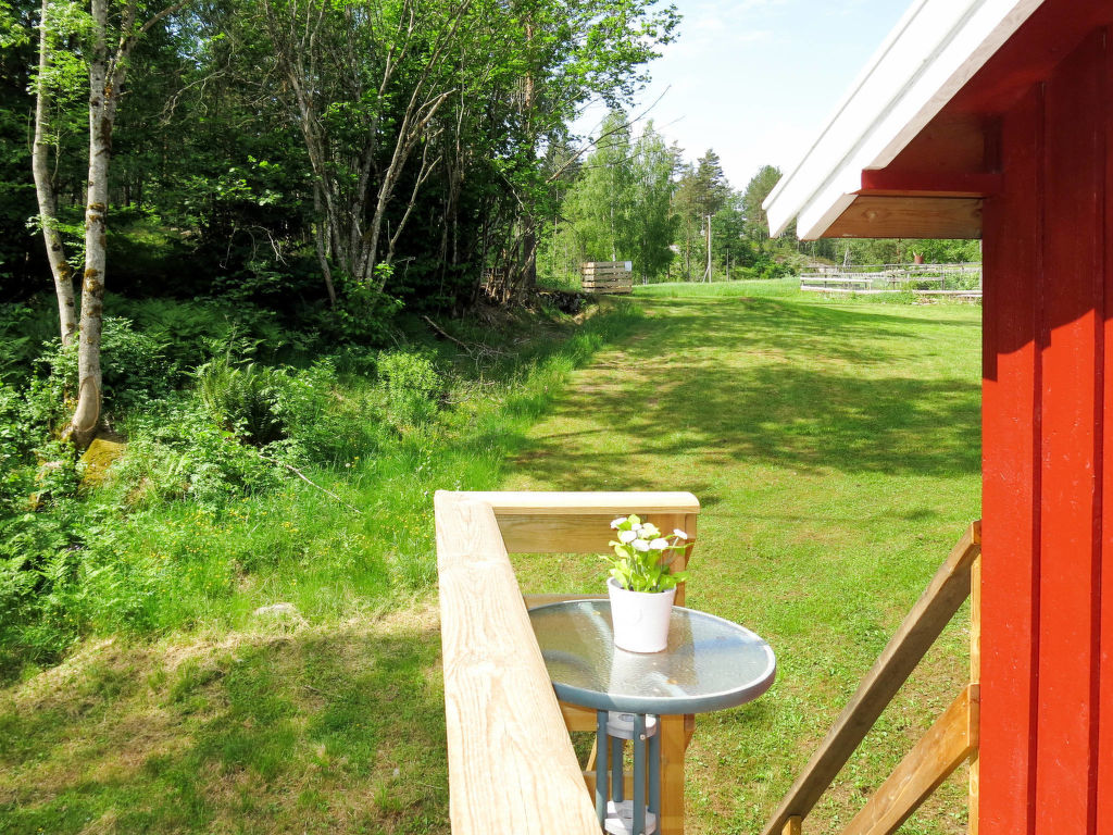 Ferienhaus Mikkelsen (SOO686) (2619360), Sundebru, Agder Ost, Südnorwegen, Norwegen, Bild 5