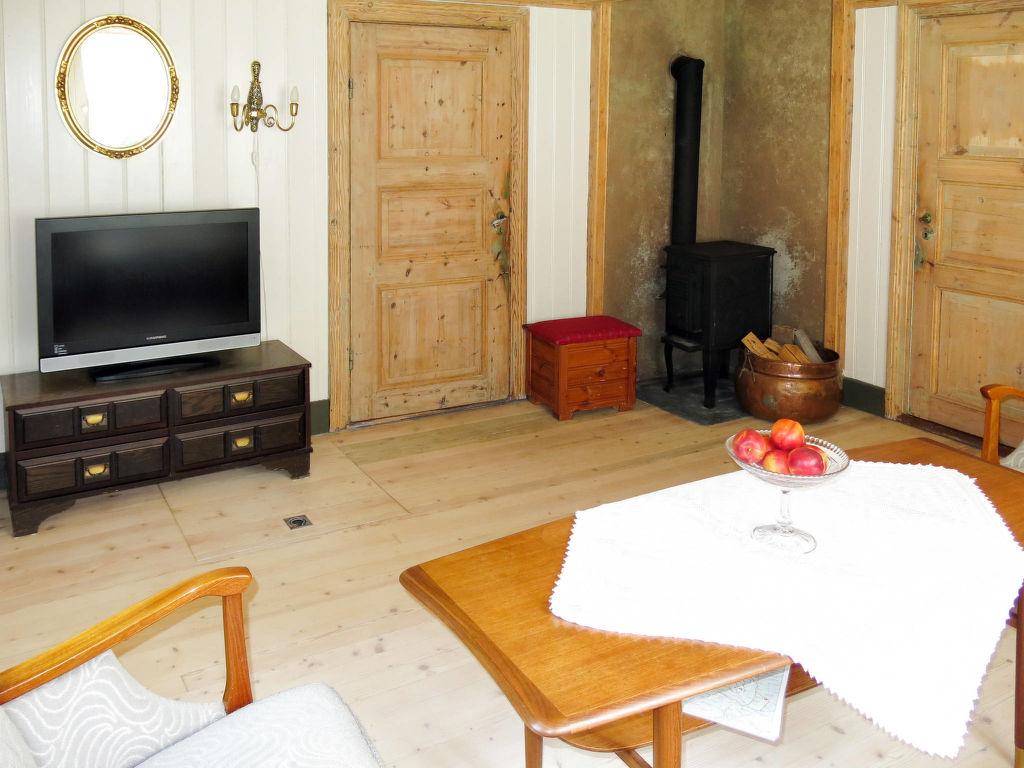 Ferienhaus Mikkelsen (SOO686) (2619360), Sundebru, Agder Ost, Südnorwegen, Norwegen, Bild 7
