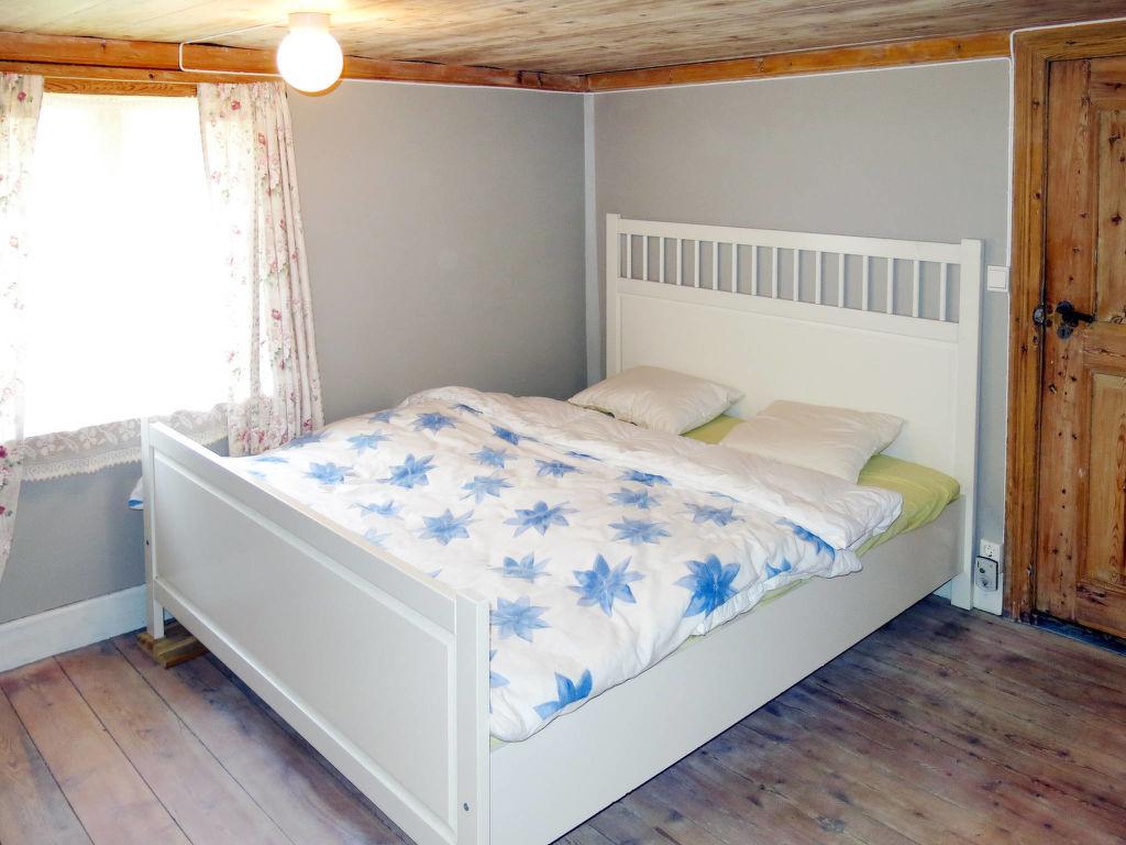 Ferienhaus Mikkelsen (SOO686) (2619360), Sundebru, Agder Ost, Südnorwegen, Norwegen, Bild 10