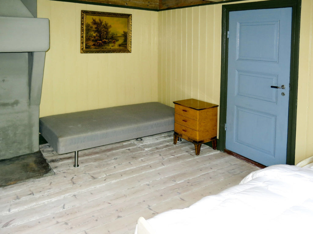 Ferienhaus Mikkelsen (SOO686) (2619360), Sundebru, Agder Ost, Südnorwegen, Norwegen, Bild 12