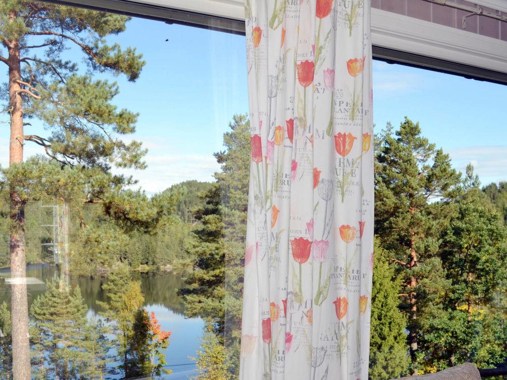 Ferienhaus Solglimt (SOO689) (2619362), Sundebru, Agder Ost, Südnorwegen, Norwegen, Bild 11