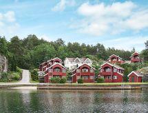 Søgne - Vakantiehuis Kristiansand