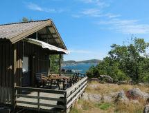 Skjernøya (SOW402)
