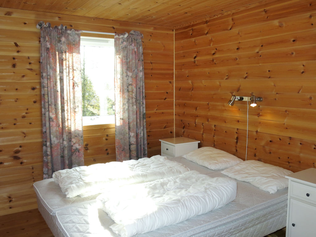 Ferienhaus Naudøyna (SOW046) (2648506), Lyngdal, Agder West, Südnorwegen, Norwegen, Bild 14