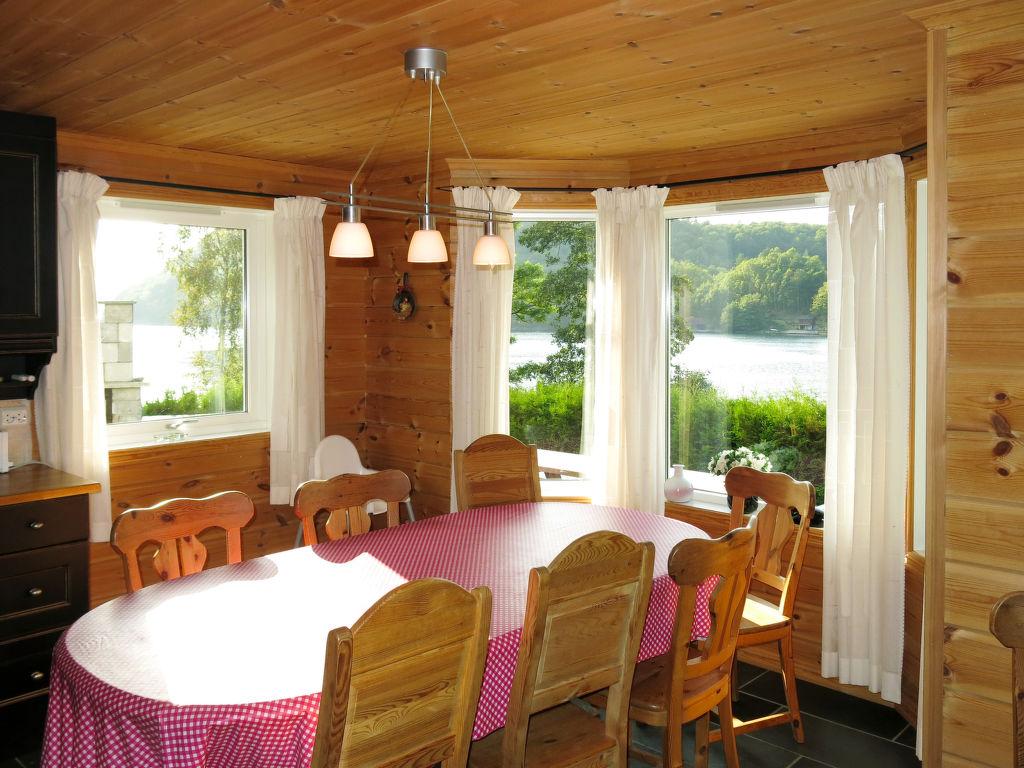 Ferienhaus Naudøyna (SOW046) (2648506), Lyngdal, Agder West, Südnorwegen, Norwegen, Bild 16