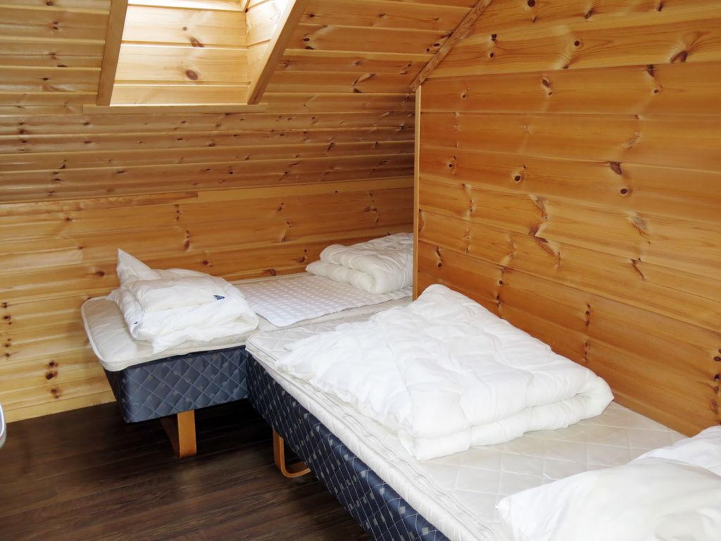 Ferienhaus Naudøyna (SOW046) (2648506), Lyngdal, Agder West, Südnorwegen, Norwegen, Bild 17