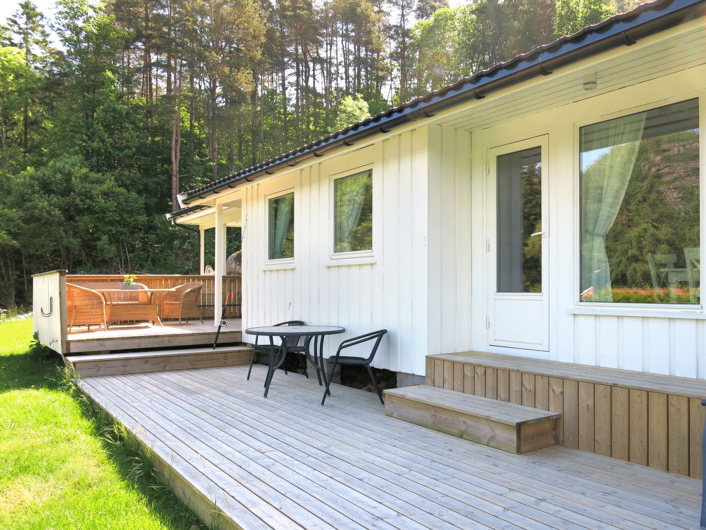 Ferienhaus Espeøya (SOW045) (2648507), Lyngdal, Agder West, Südnorwegen, Norwegen, Bild 4
