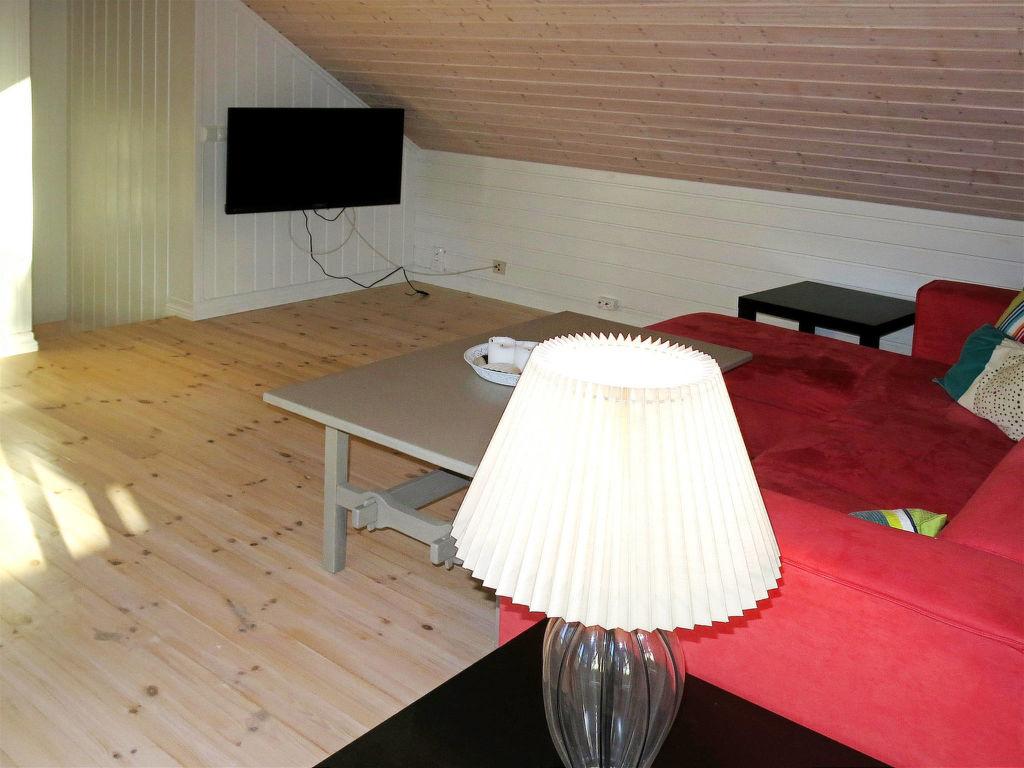 Ferienhaus Skutevika (SOO692) (2619384), Tvedestrand, Agder Ost, Südnorwegen, Norwegen, Bild 6