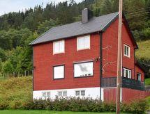 Holmenstranda
