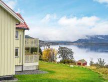 Bolsøya - Apartment Bolsøya