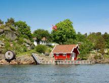 Kristiansand Bulaşık makinesi ile ve 'de jakuzili