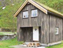 Norway long term rental in Northern Fjord Norway, Sunndalsora