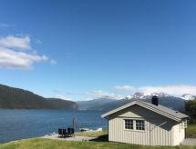 Nordfjordpanorama (FJS324)