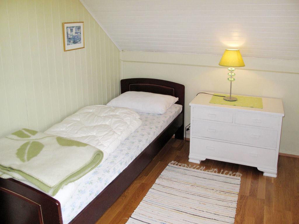 Ferienhaus Gamlahuset (FJS513) (2649016), Kvammen, Sognefjord - Nordfjord, Westnorwegen, Norwegen, Bild 8
