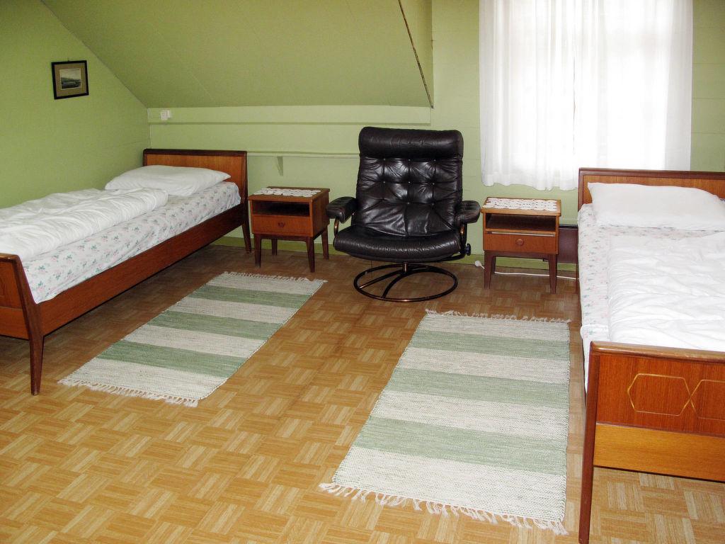 Ferienhaus Gamlahuset (FJS513) (2649016), Kvammen, Sognefjord - Nordfjord, Westnorwegen, Norwegen, Bild 10