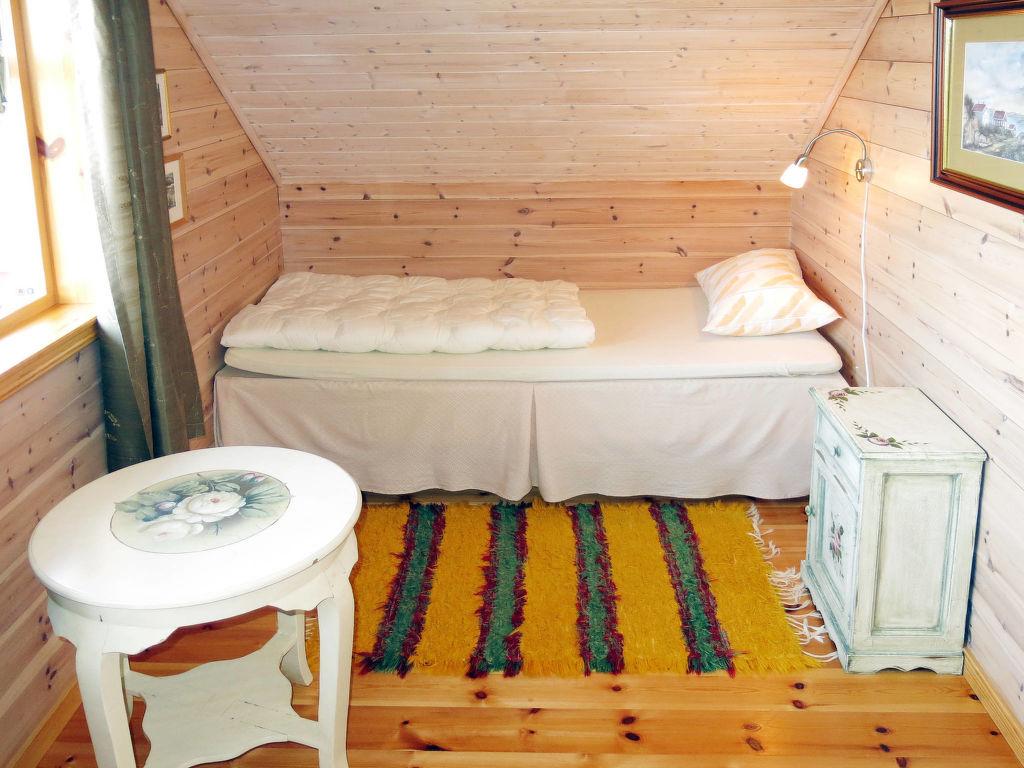 Ferienhaus Nye hytta (FJS518) (2649018), Kvammen, Sognefjord - Nordfjord, Westnorwegen, Norwegen, Bild 12
