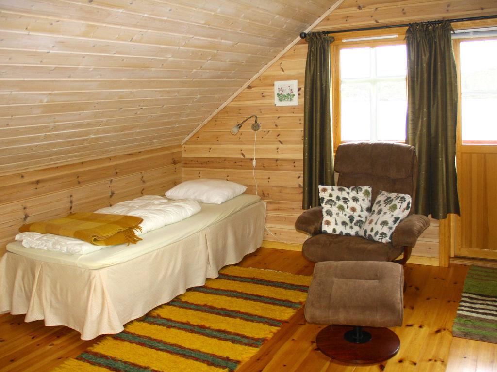 Ferienhaus Nye hytta (FJS518) (2649018), Kvammen, Sognefjord - Nordfjord, Westnorwegen, Norwegen, Bild 13