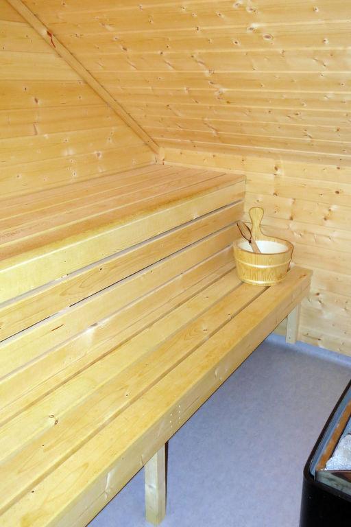 Ferienhaus Nye hytta (FJS518) (2649018), Kvammen, Sognefjord - Nordfjord, Westnorwegen, Norwegen, Bild 18