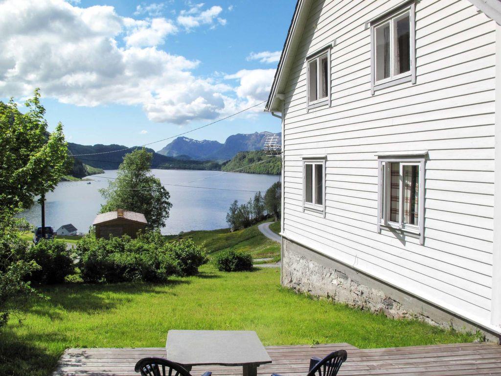 Ferienhaus Dalsfjordblikk (FJS543) (2649020), Dale, Sognefjord - Nordfjord, Westnorwegen, Norwegen, Bild 3