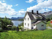 Dalsfjordblikk (FJS543)
