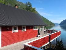 Njord (FJS603)