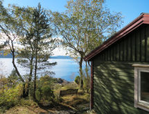 Hjartnesvika (FJH662)