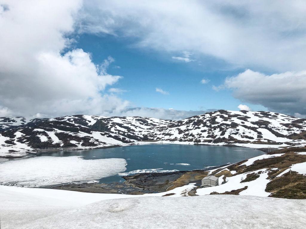 Ferienwohnung Myrkdalen (FJH560) (2315081), Vossestrand, Hordaland - Hardangerfjord, Westnorwegen, Norwegen, Bild 16