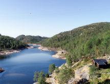 Fjelltoppen (SOW113)