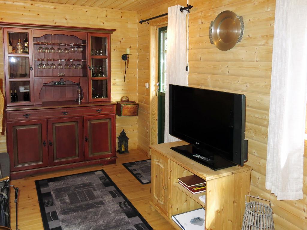Ferienhaus Kennethbu (SOW059) (1931390), Åseral, Agder West, Südnorwegen, Norwegen, Bild 3