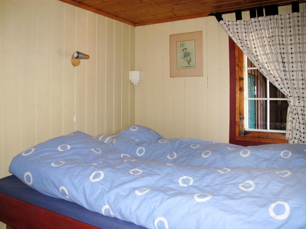 Ferienhaus Sessabu (SOW074) (2648521), Åseral, Agder West, Südnorwegen, Norwegen, Bild 6